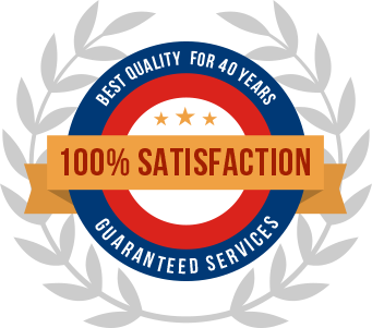 Air Conditioning Repair 100% Satisfcation