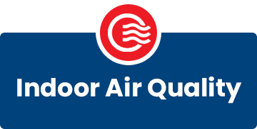 Air Conditioning Indoor Air Quality